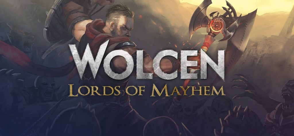 This image has an empty alt attribute; its file name is wolcen-1024x474.jpg