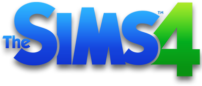 International Women's Day - Sims are the best choice for girl gamers