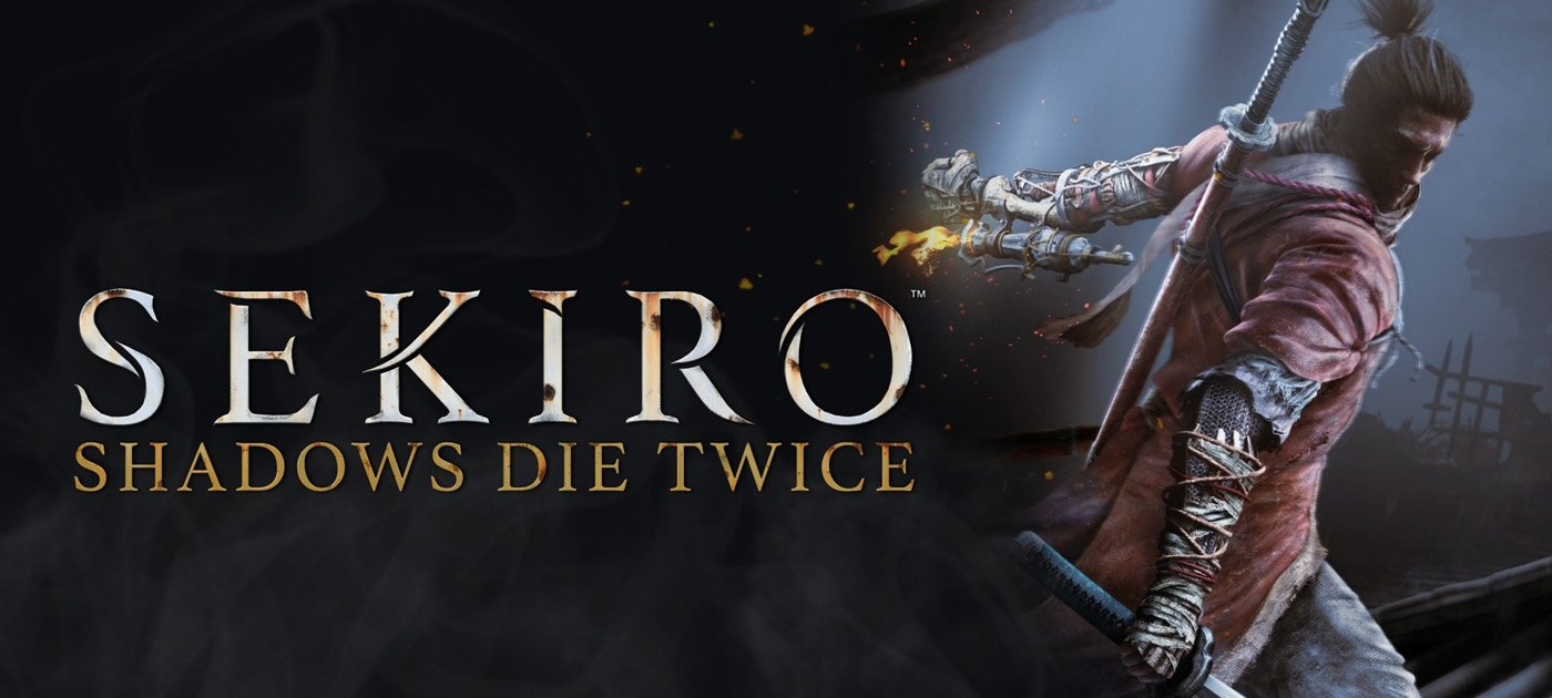 Sekiro-shadows featured image