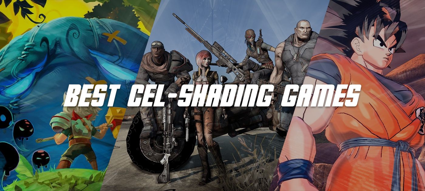 ce-shading cover